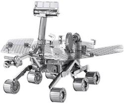 Metal Earth  constructie speelgoed Mars Rover