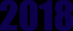 Schleich 2018