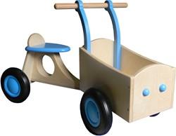 Van Dijk Toys