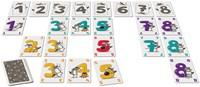 Ravensburger Tri out - kaartspel-3