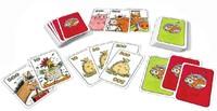 Ravensburger Koehandel - kaartspel-3