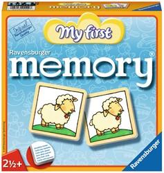 Ravensburger My First memory®