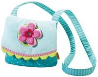 Haba  Lilli and friends poppen accessoires Tas Mia 2136-1