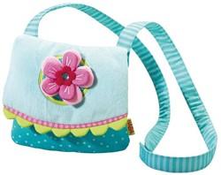 Haba  Lilli and friends poppen accessoires Tas Mia 2136