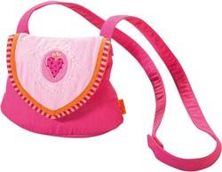 Haba Kindertassen & accessoires