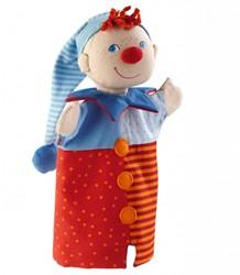 Haba  handpop Jan Klaassen 2180