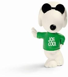 Schleich Peanuts - Joe Cool 22003