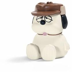 Schleich Peanuts - Olaf 22050