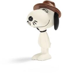 Schleich Peanuts - Spike 22051