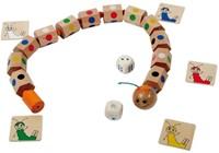 Beleduc  houten kinderspel Emmi-2