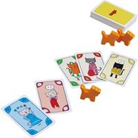 Haba  kinderspel Miauw Miauw 301322-3
