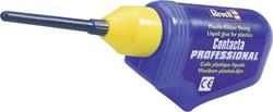 Revell  modelbouw FLES LIJM 39601