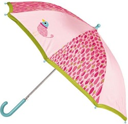 Sigikid  kinderbagage Paraplu Finky Pinky
