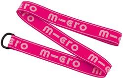 Micro  step accessoires Step'n'trek Roze