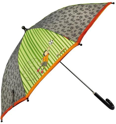 sigikid Paraplu, Kily Keeper