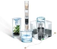 4M  Green Science wetenschapsdoos Waterfilter-3