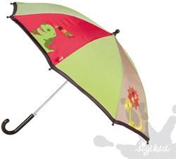 Sigikid  kinderbagage Paraplu dinos 23968