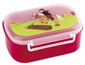 sigikid broodtrommel Pony Sue 24475