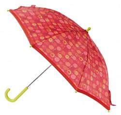 Sigikid  kinderbagage Paraplu Appelharten