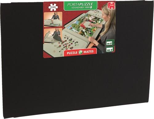 Jumbo puzzel accessoire