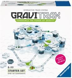 Ravensburger Starter Set GraviTrax®