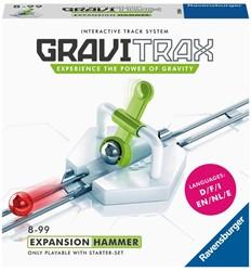 Ravensburger GraviTrax® Kogelslinger