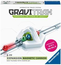 Ravensburger GraviTrax® Kanon