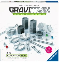 Ravensburger GraviTrax® Tracks