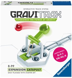 Ravensburger GraviTrax® Katapult