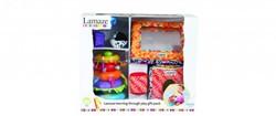 Lamaze  leerspel Grote geschenkverpakking