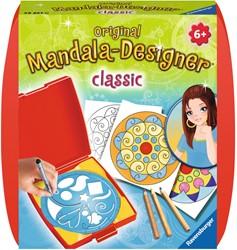 Ravensburger Mini Mandala Designer® Classic