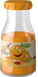 Haba  Biofino keuken accessoire Sinaasappelsap 300118