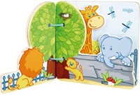 HABA Babyboek Zoovrienden-2