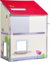 Haba  Little Friends houten poppenhuis Droomhuis-2