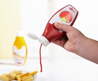 HABA Biofino - Mosterd of ketchup-3