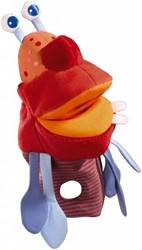 Haba  handpop Monster Maz 301186