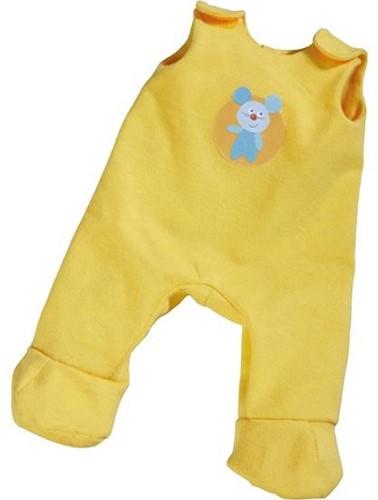 HABA Babypop Fritzi, 33 cm-2