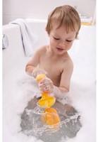 Haba  badspeelgoed Badschuimklopper 301294-2