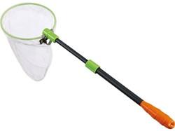Haba  Terra Kids natuurontdekkers uitrusting schepnet 301514