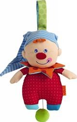 Haba  box en maxi cosi speelgoed Muziekdoos Karel Kaper 301515