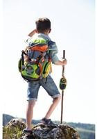 HABA Terra Kids - Wandelstok-3