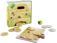 Haba  kinderspel Mijn eerste spellen - Hannie Honingbij 301840-2