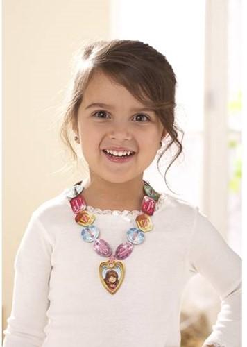 Haba  kinderspel Prinses Mina 301848-3