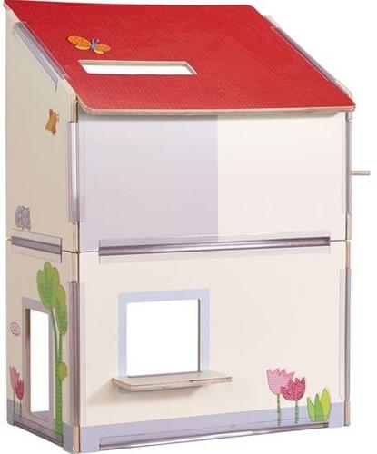 Haba  Little Friends houten poppenhuis Droomhuis 302172-2