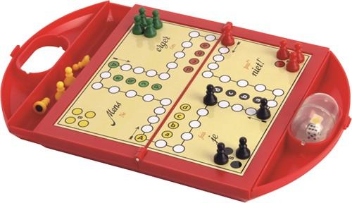 Jumbo spel MEJN Original&Jr Compact-3