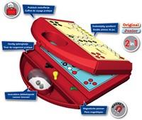 Jumbo spel MEJN Original&Jr Compact-2