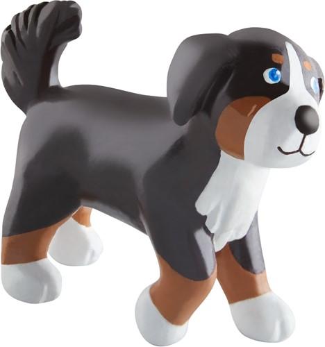 Little Friends - Hond Leika