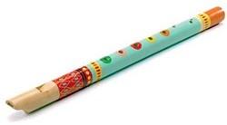 Djeco Animambo Flûte