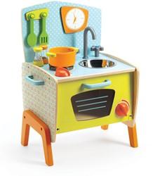 Djeco Gaby's cooker