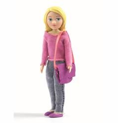 Djeco Maisons de poupées Sophie